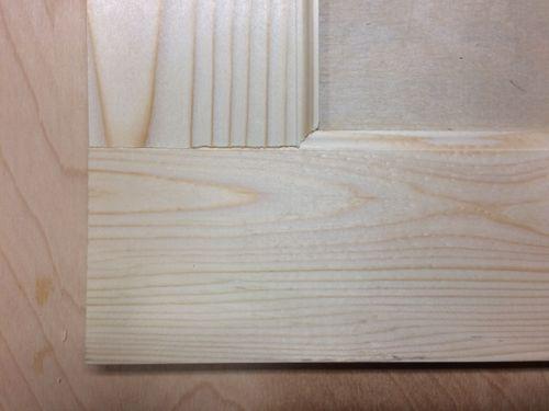 wood stile corner.JPG