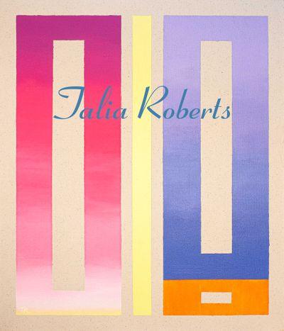Talia-Roberts---7-edit-1.jpg