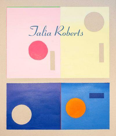 Talia-Roberts---edit-3.jpg