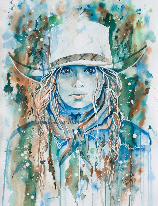 Cowgirl-final-cropped-2.jpg