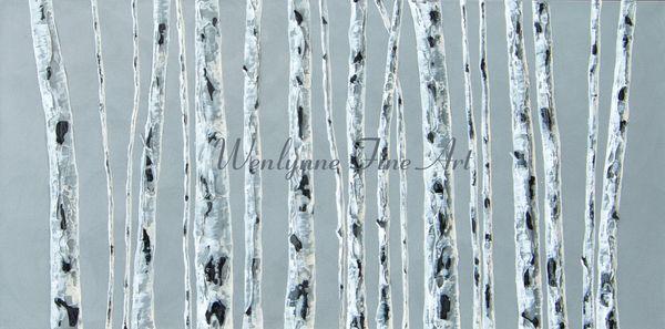 Trees-with-silver-backround-edit-1.jpg-watermark.jpg