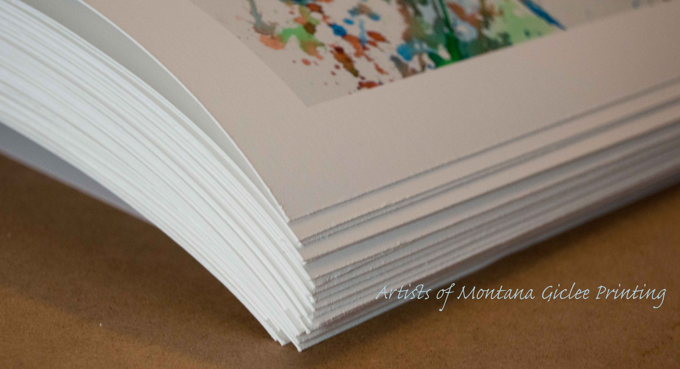 paper-stack.jpg