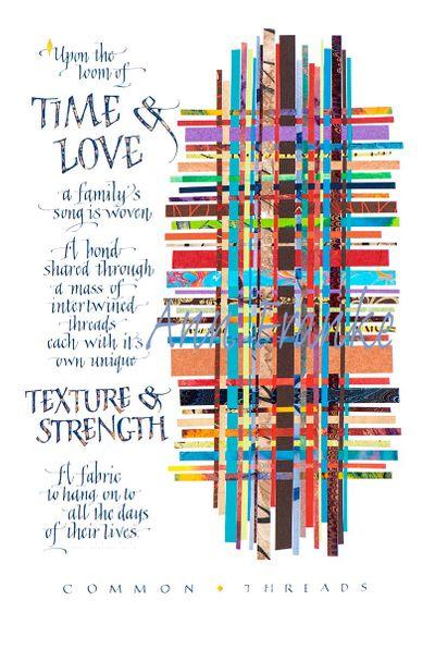 Giclee-Print-COMMON-THREADS-Ann-Franke--(1).jpg