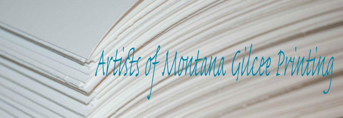 artists-of-montana-paper.jpg