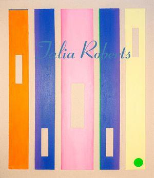 Talia-Roberts---2-edit-2.jpg