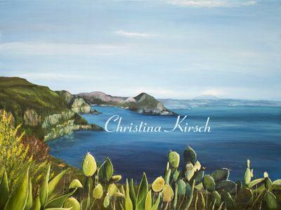 christy-oceanedit-1-watermark.jpg