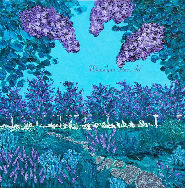 lilacs-edit-1-full-file.jpg-watermark.jpg