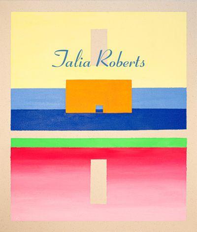 Talia-Roberts---5-edit-3.jpg