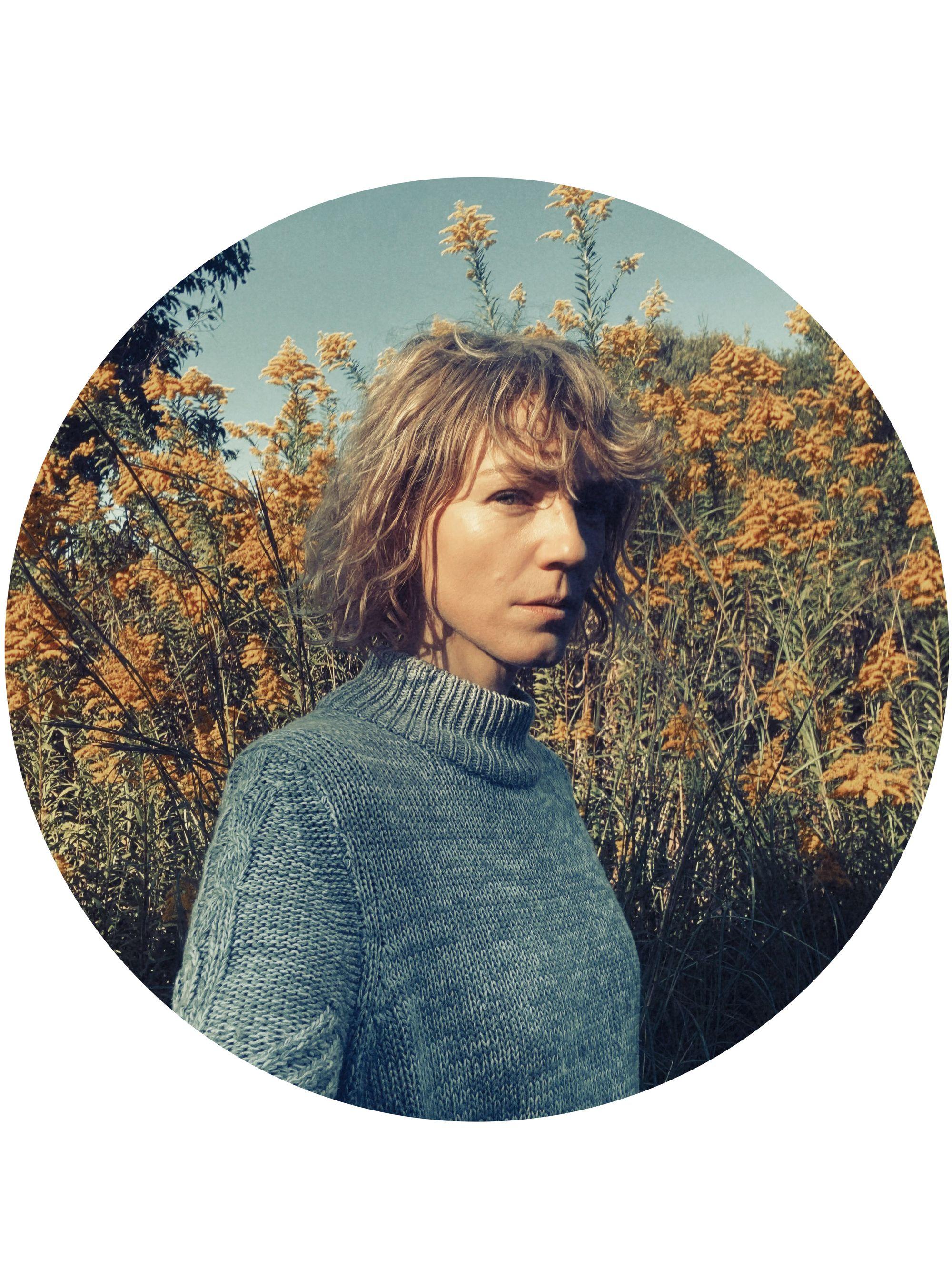 Hannah Robinson Photographer