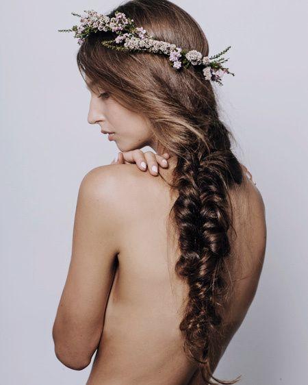 1little_wren_flowers_inkling_design_hannah_rose_fashion_photographer_newcastle_2