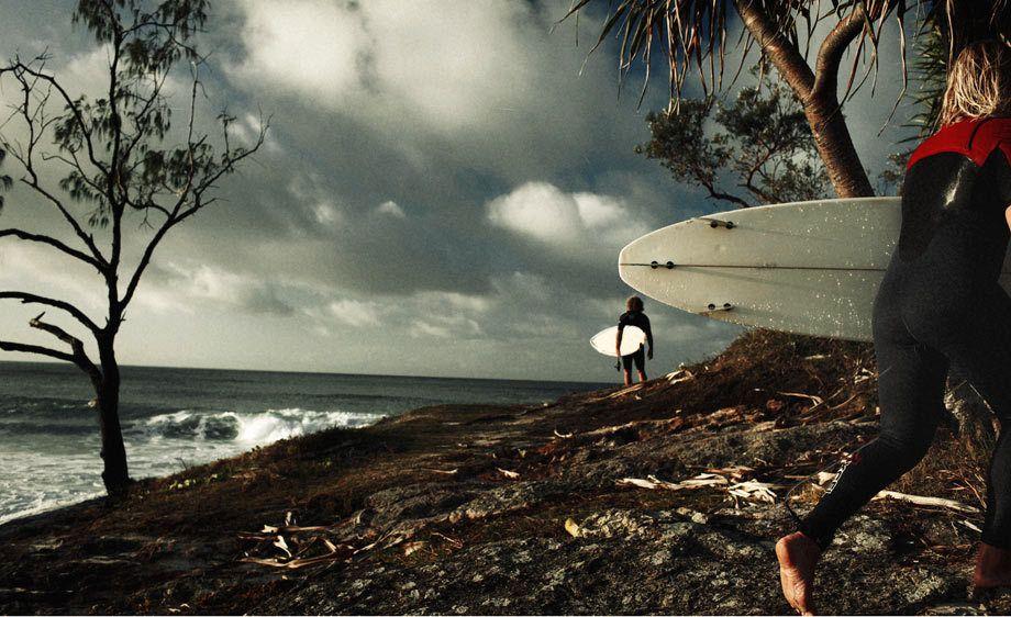 1surfer_lifestyle_photographer_newcastle