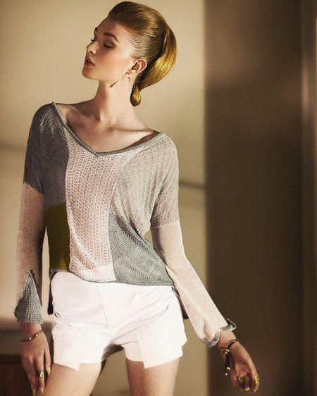1fashion_photographer_newcastle_house_of_elsmore_knitwear_18