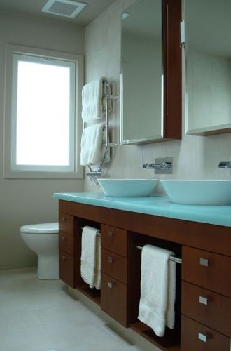 1Job_704__Miller_Chen_Res__Master_Bathroom__June__11_08__1_.JPG