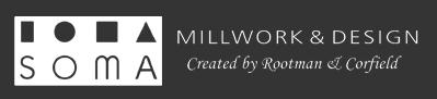 SOMA Millwork & Design