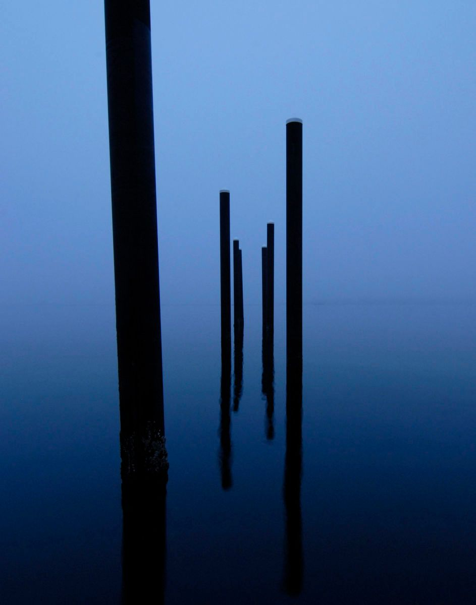 1pilings_in_fog_0006r_11x14_.jpg