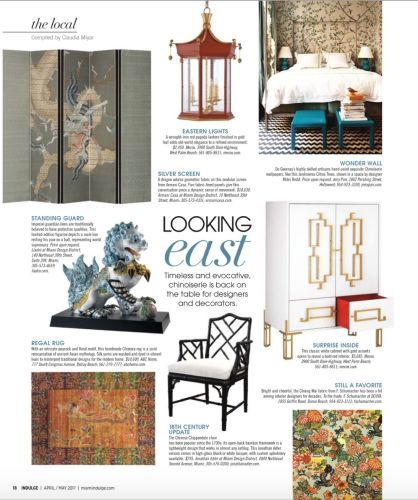 1spring_home_issue__chinoiserie_