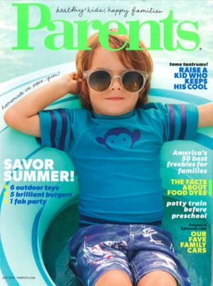1parents_cover_summer_copy.jpg