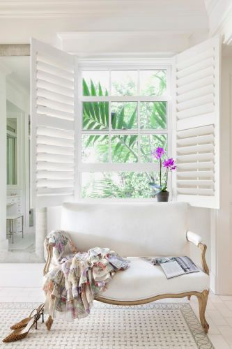 Palm Beach Chic by Vendome Press, shot by Jessica Glynn