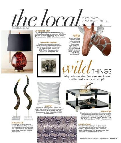 1the_local_fall_home_issue_2015