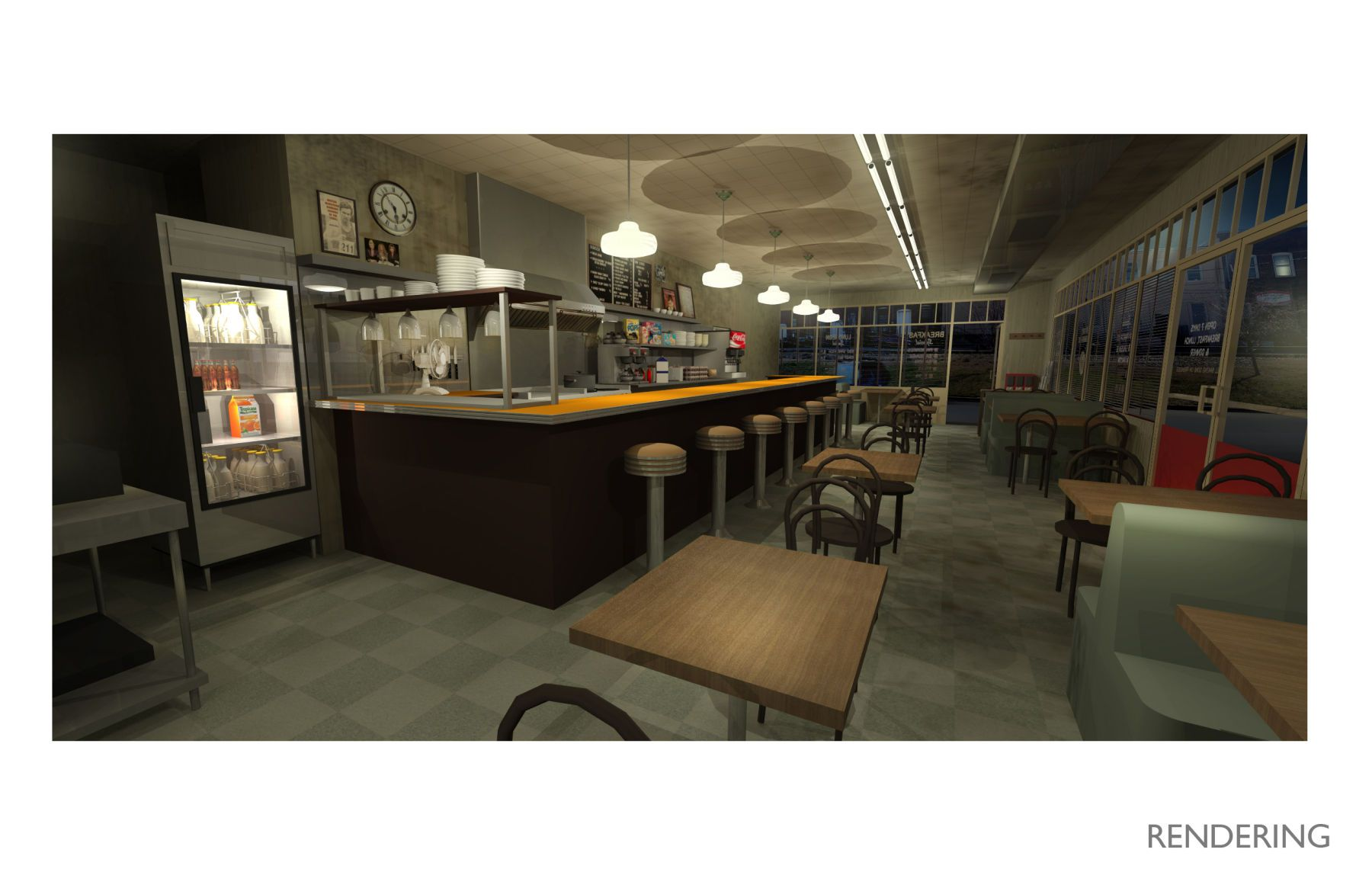 104_diner_rendering
