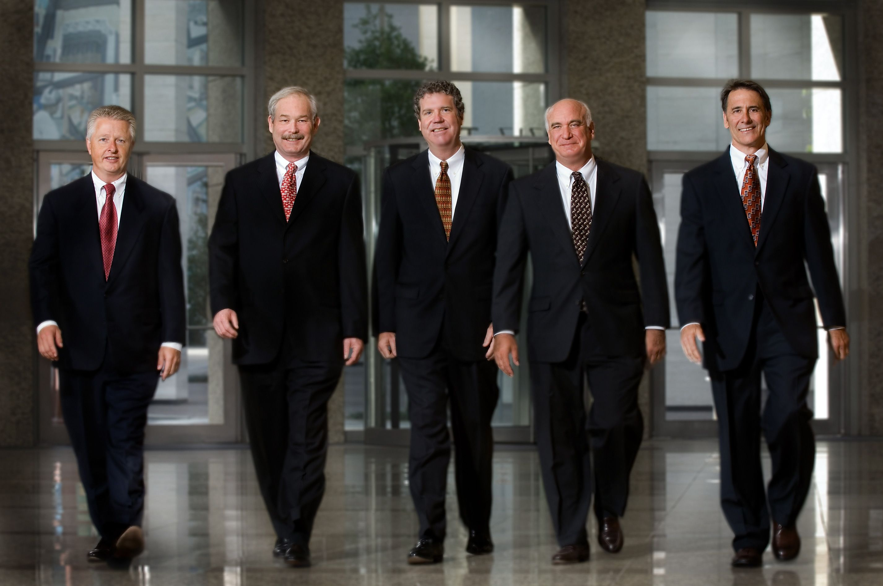 Directors / Houston TX