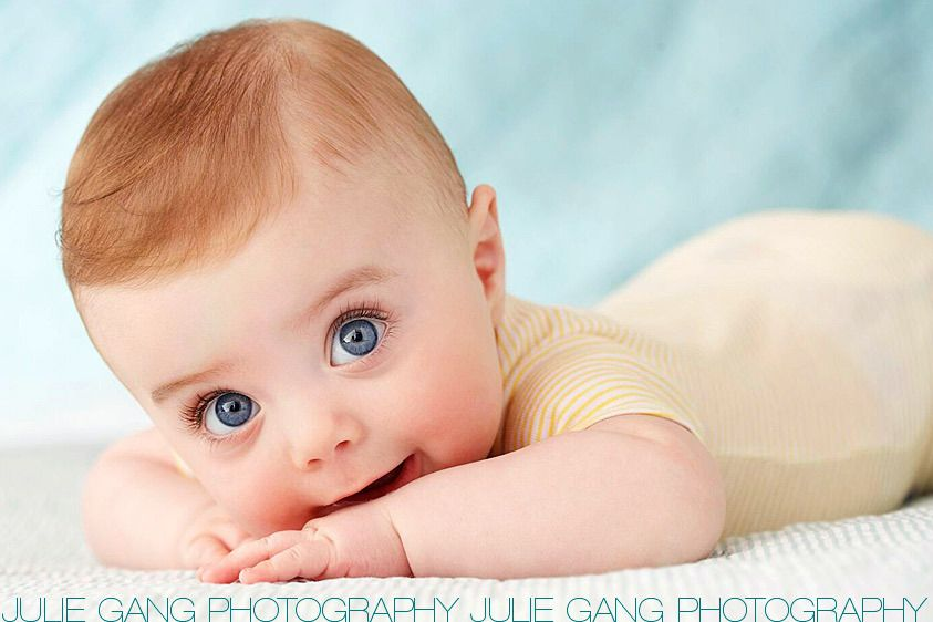 1casper_baby_2_WWW.jpg