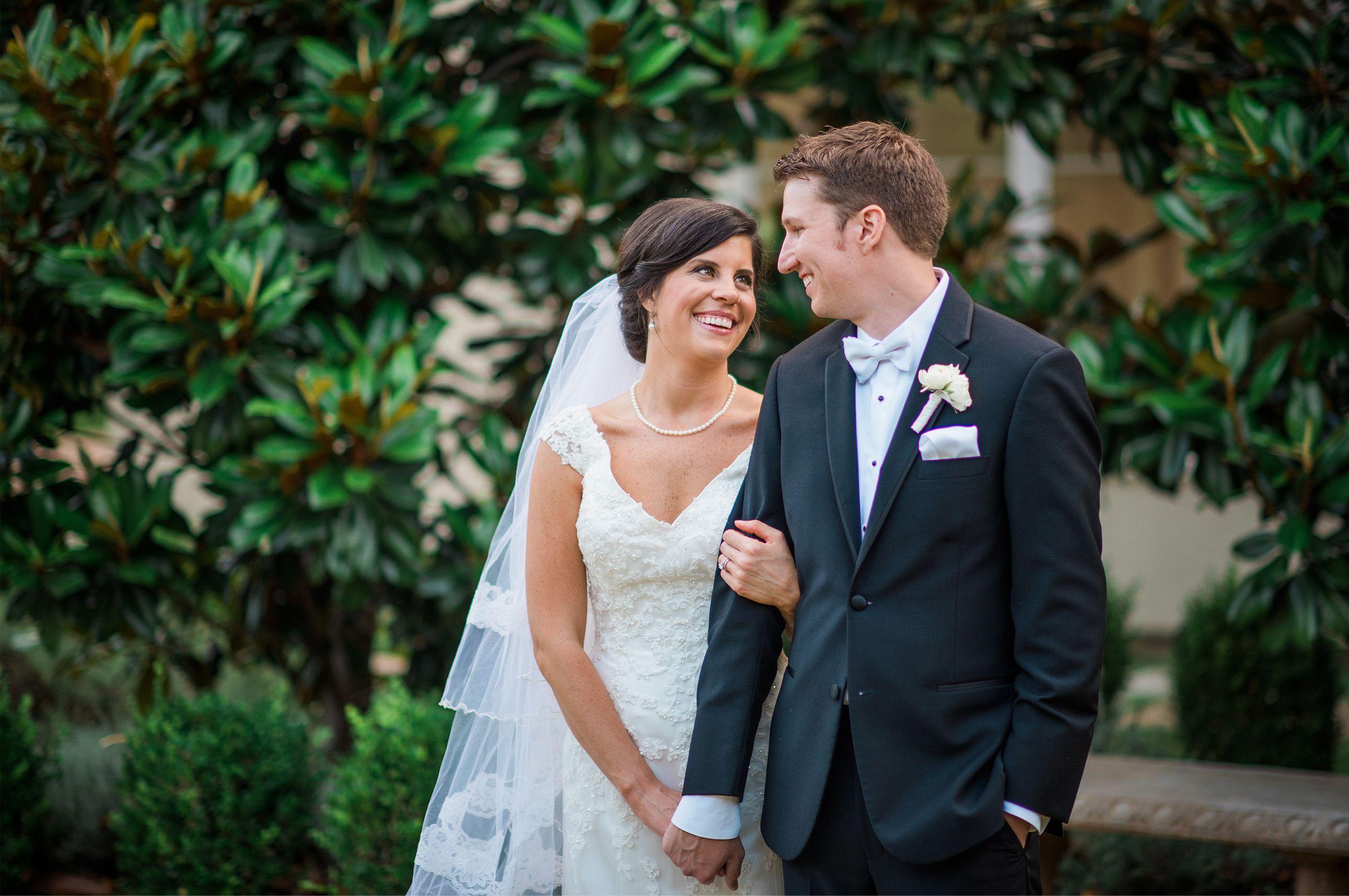 formal_couple.jpg