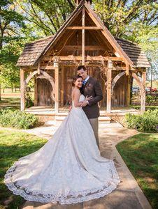 formal_bridegroom.jpg