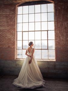 bridal_cotonmill2.jpg