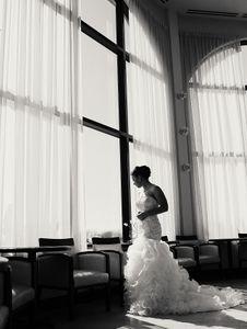 bridal_window.jpg