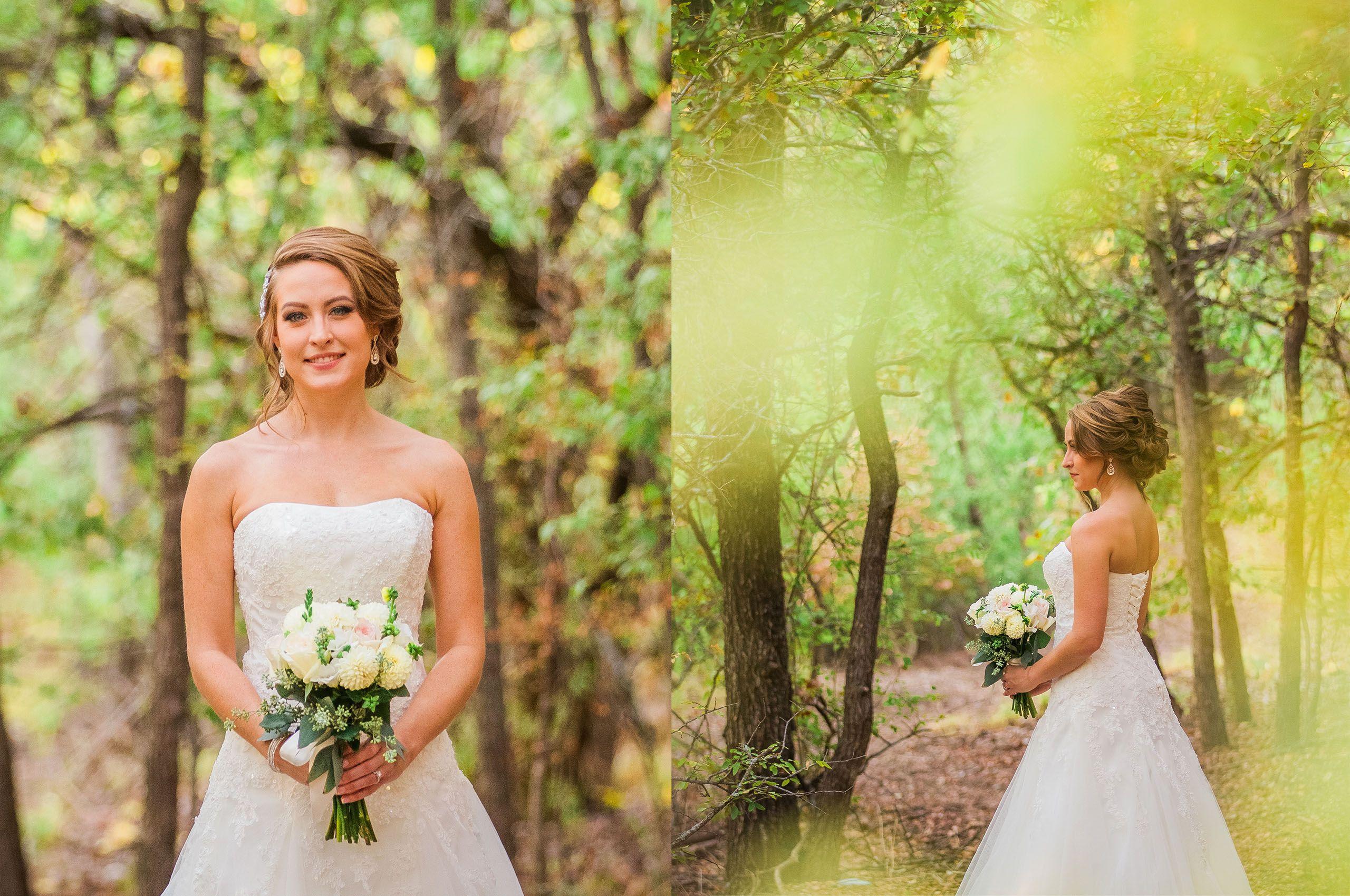 bridal_woods2.jpg