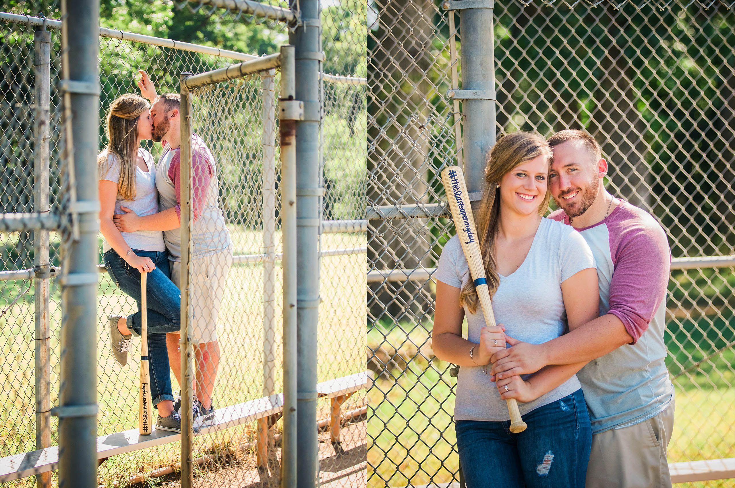 engagement_baseball2.jpg