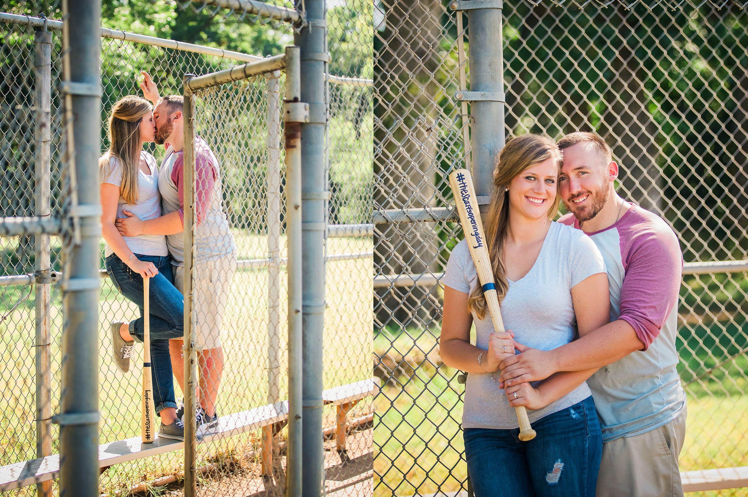 engagement_baseball2.jpg