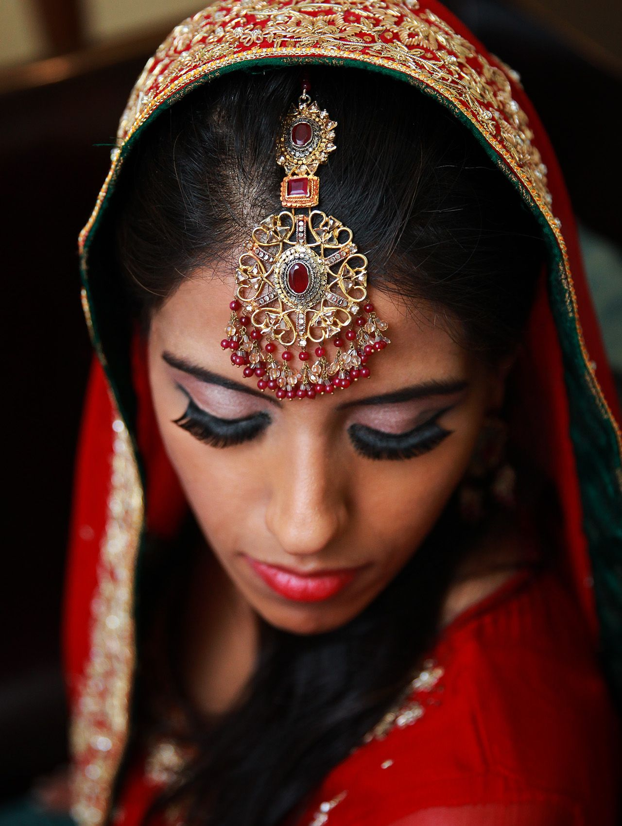 bridal_closeup.jpg