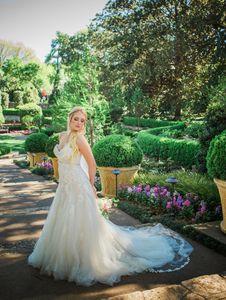 bridal_garden.jpg