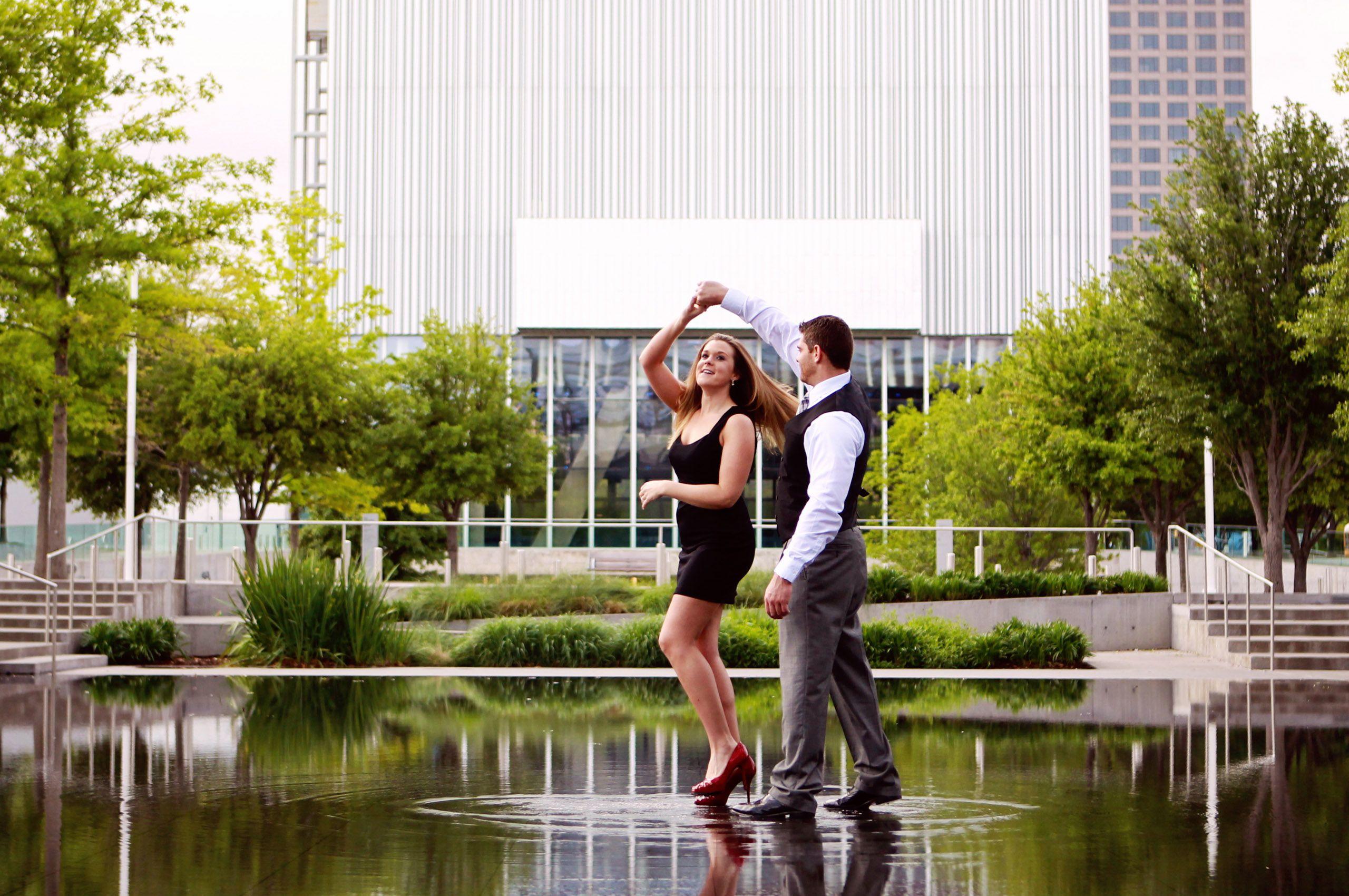 engagement_waterdance.jpg