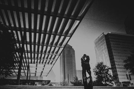 engagement_downtown2.jpg