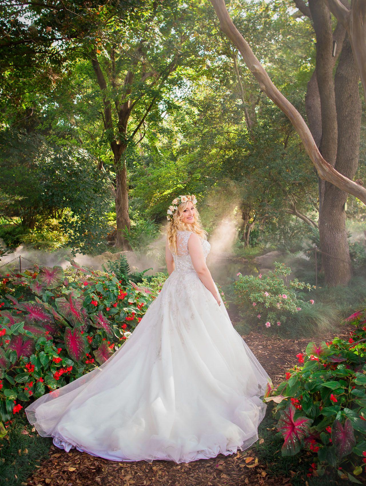 bridal_alex.jpg