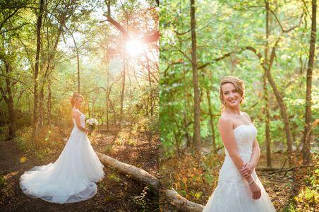 bridal_woods.jpg