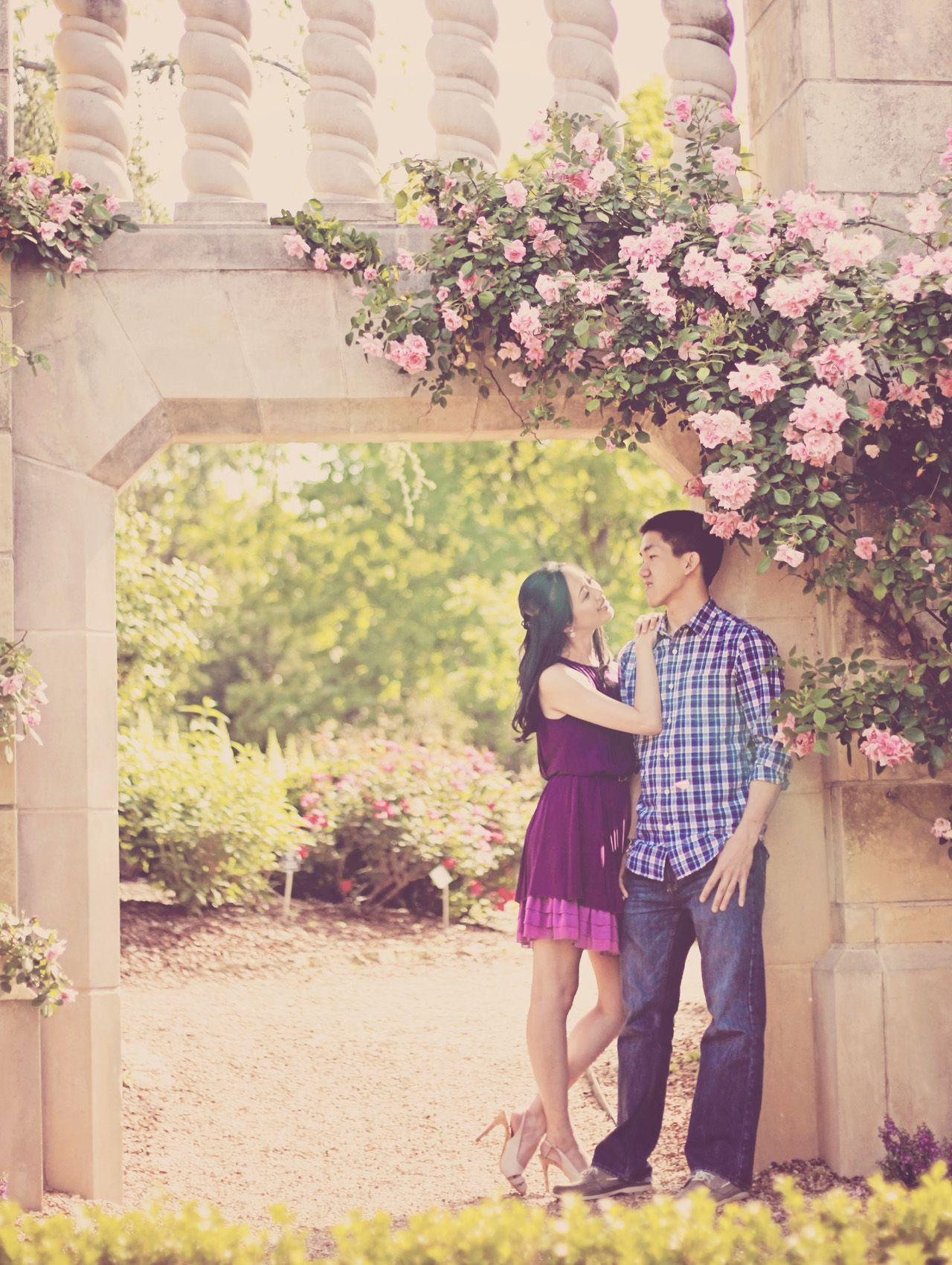 engagement_flowers.jpg