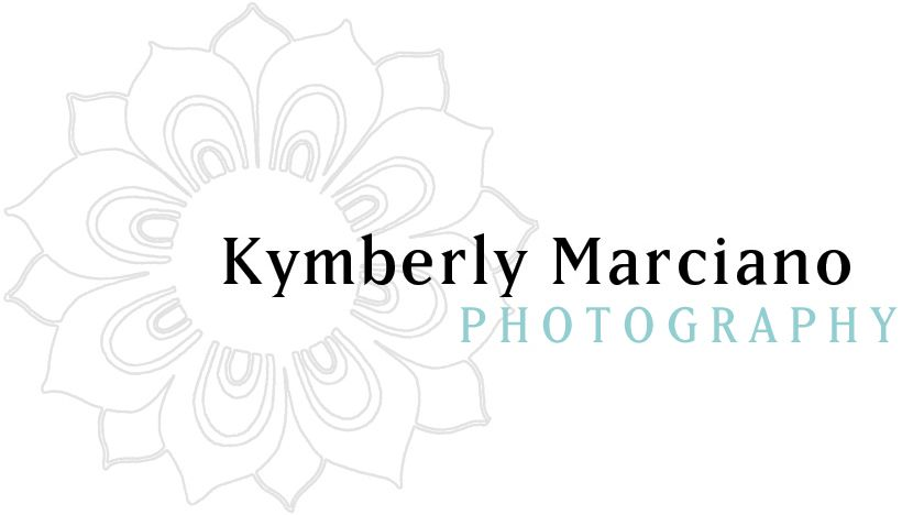 Kymberly Marciano Photography