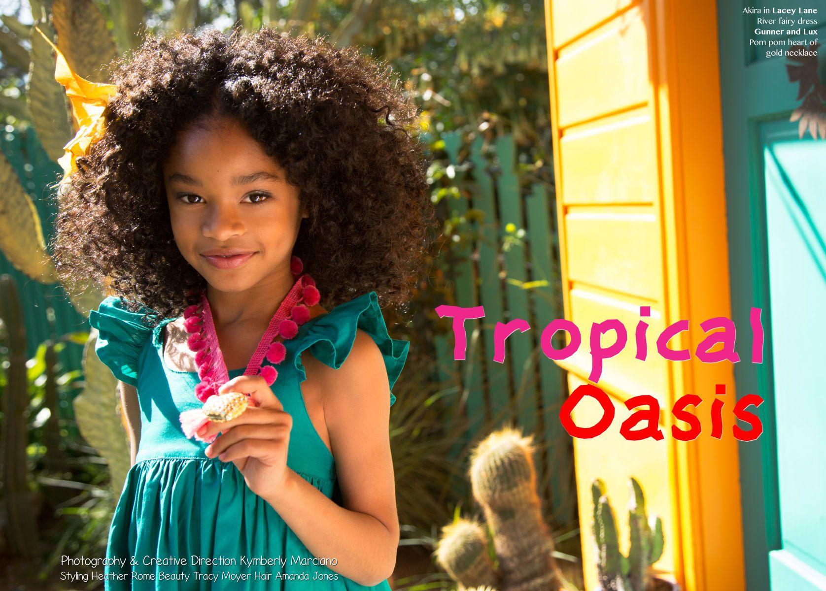 1tropical_oasis_minimaven_1_2