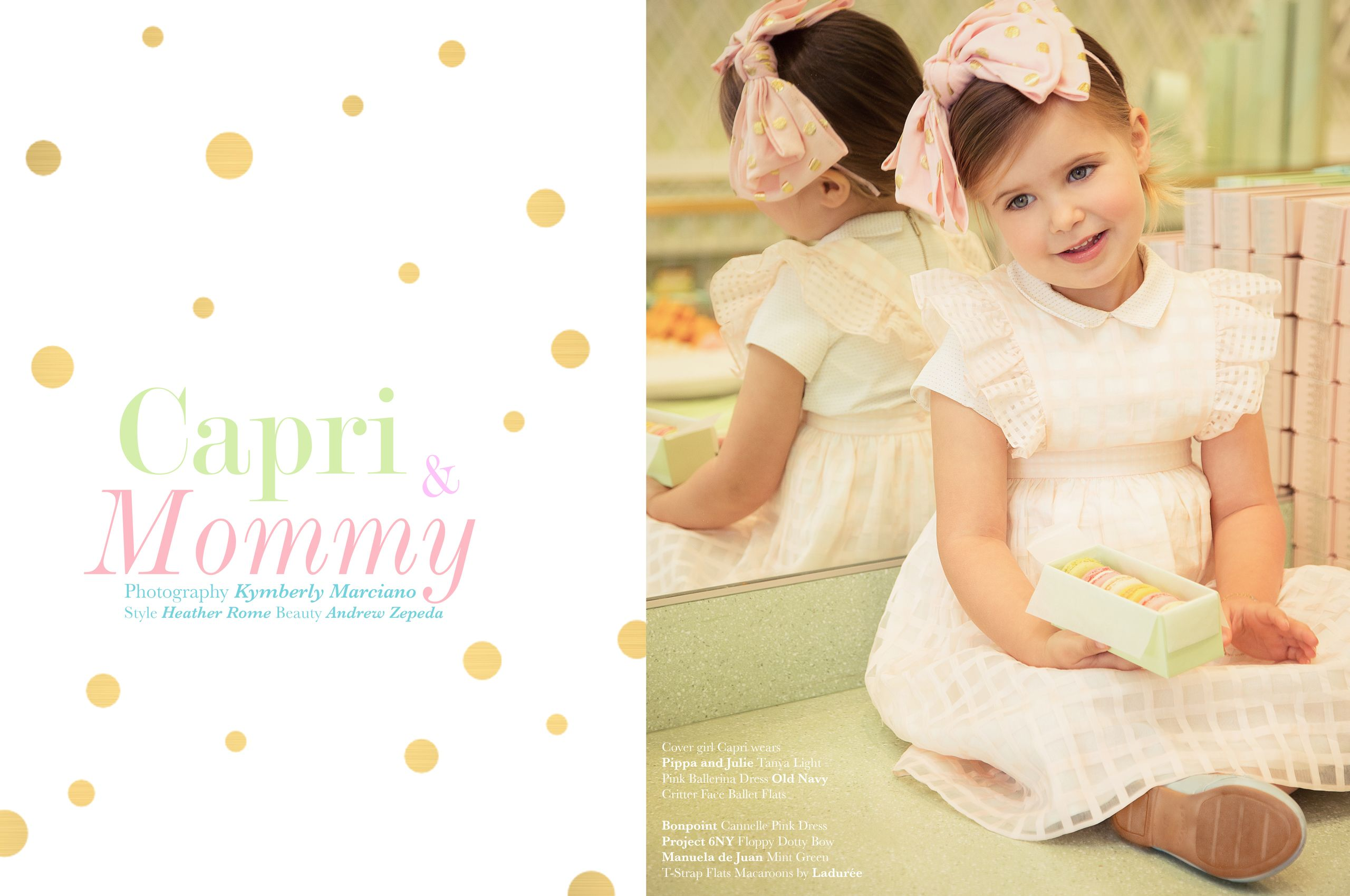Capri & Mommy pg 1-2.jpg