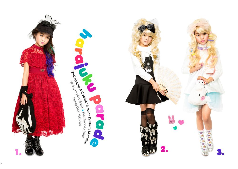 1mini_maven_the_iconic_issue_harajuku_parade_1
