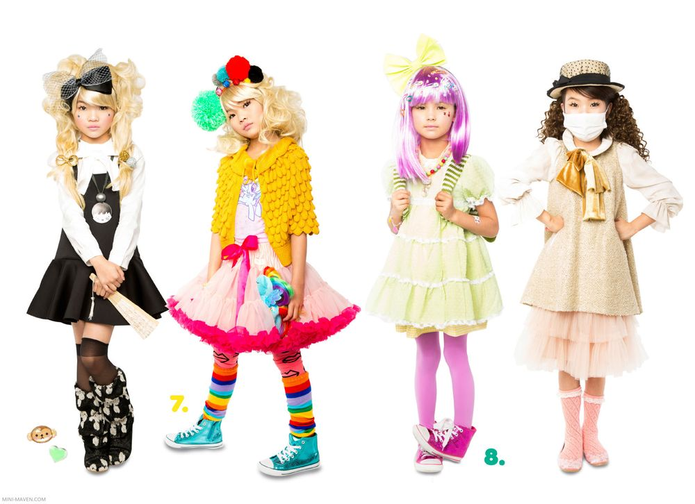 1mini_maven_the_iconic_issue_harajuku_parade_3