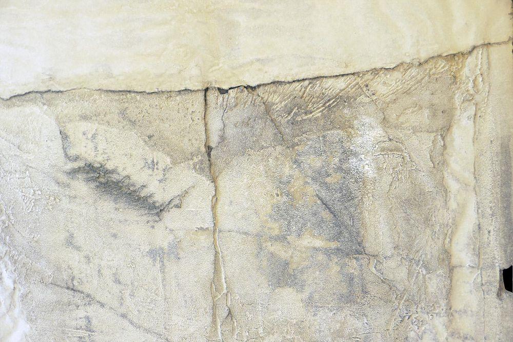 Resurrection detail