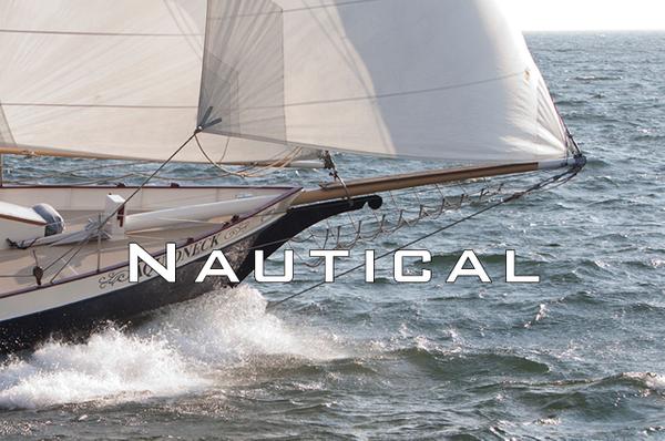 Nautical-154.jpg