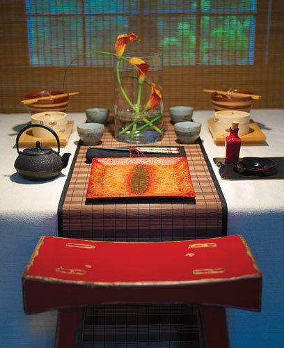 1_0_39_1zen_dinner_set.jpg
