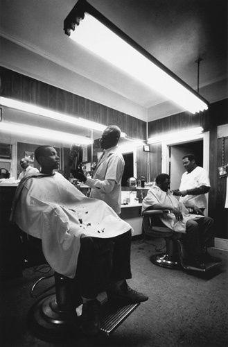 1_0_6_1Black_barber_shop.jpg