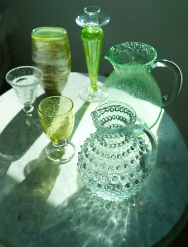 5_0_43_1green_glass.jpg